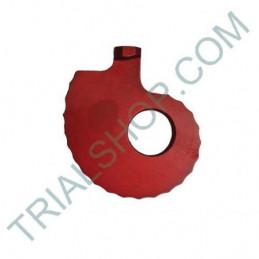Tirante catena Gas Gas Txt Replica Factory, Racing, GP