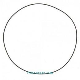 O-Anello Coperchio Frizione Beta Rev3/Evo 2T – Jitsie –