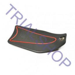 Coperchio cassa filtro Gas Gas Txt Raga 2012