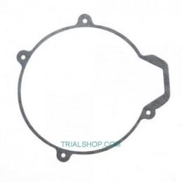 Guarnizione Coperchio Volano Gas Gas Pro/Racing/Raga/Factory – Jitsie –