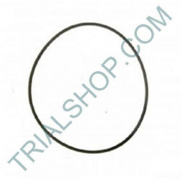 O-Anello Esterno di Testa Gas Gas Pro/Racing/Raga/Factory 125 – Jitsie –
