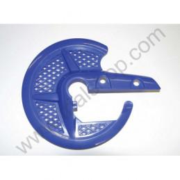 Protezione Disco Freno Gas Gas Txt Pro '08 – '09