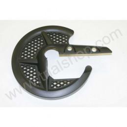 Protezione Disco Freno Anteriore Gas Gas Txt Replica Factory, Racing, Pro, G.P.