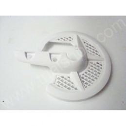 Protezione Disco Freno Anteriore Gas Gas Txt Pro 2009
