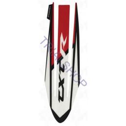 Adesivo Parafango Anteriore Gas Gas Txt Racing 2012
