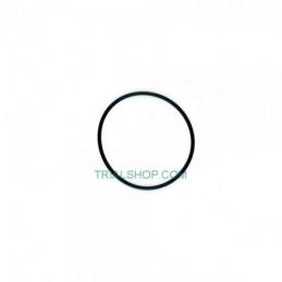 O-Anello Scarico Beta Rev/Evo 2T – Jitsie –