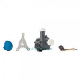 Pompa Acqua Elettrica Gas Gas Pro/Racing/Raga/Factory – XiU-rdi –