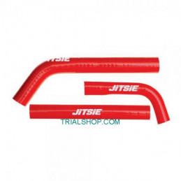 Tubi Acqua Gas Gas Pro/Racing/Raga – Jitsie –