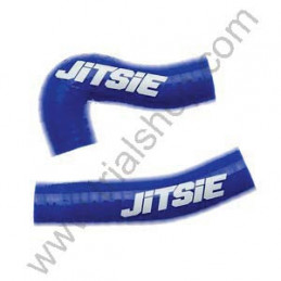 Tubi Acqua Sherco – Jitsie –
