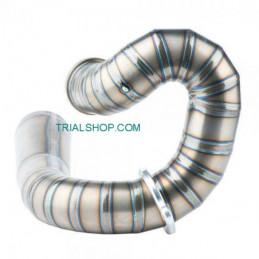 Tubo Scarico Sherco 2T – Jitsie –