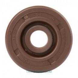 Paraolio pompa acqua 10x35x7 Gas Gas Pro/Racing/Raga/Factory 02-17