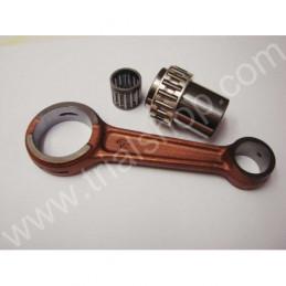 Biella completa Gas Gas Txt Factory, Raga, Racing, Pro, G.P., Contact