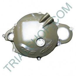 Coperchio frizione Txt Raga, Racing, Pro
