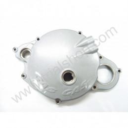 Coperchio frizione 250-280-300cc Gas Gas Txt Racing, G.P., Contact