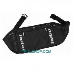 Marsupio Spyder Hip Belt – Hebo –