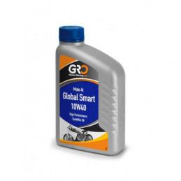 Global Smart 10w40 (conf.1 L/0,9 K) – GRO –