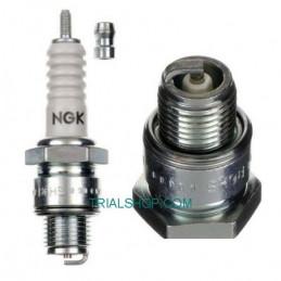 Candela B6ES Beta KR50, TR50, TR33 – NGK –