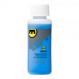 Liquido Freni Royal Blood 100ML – Magura –