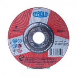 Disco per molare Cerchio – Jitsie –