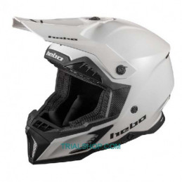 Casco Downhill/Enduro/MX Maddock – Hebo –