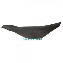 Sella con Attacco in Velcro Universale – Jitsie –