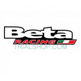 Adesivo Furgone Beta Racing 96x23CM
