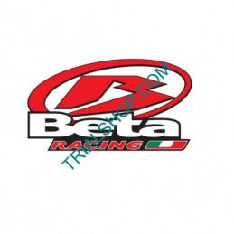 Adesivo Furgone Beta Racing 97X55Cm