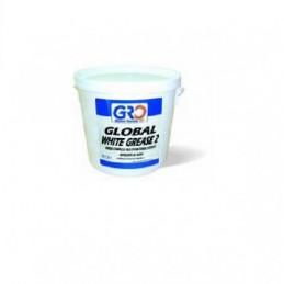 Global White Tf-2 Bianco (5K