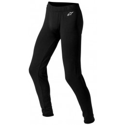 Leggings Termal Tech – Alpinestars –