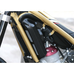 Protezione Radiatore Gas Gas Txt – Jitsie –