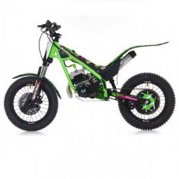 Moto Mini Vandal 19 – Vertigo –