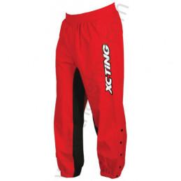 Pantalone Impermeabile XC