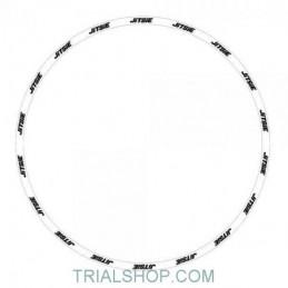 Kit Adesivi Cerchi Universali – Jitsie –