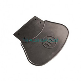 Gomma parafango anteriore Montesa Cota 247-348