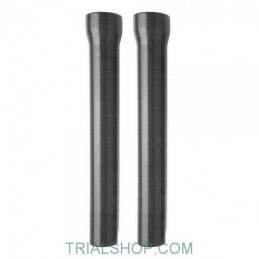 Protezione Forcella Tech 39MM Gas Gas, Jotagas, Scorpa , Sherco, TRS , Vertigo – Jitsie –