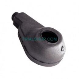 Protezione cavo gas Bultaco