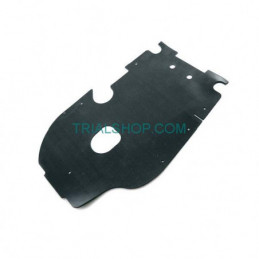 Protezione cassa filtro Montesa Cota 125-304-310