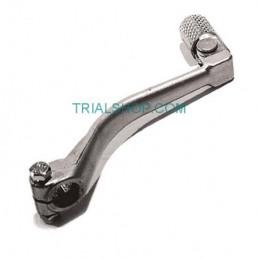 Pedale cambio (dentatura grossa) Ossa TR80