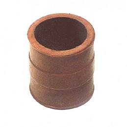 Manicotto silenziatore Montesa Cota 123 22x18mm