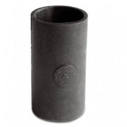 Manicotto silicone tubo scappamento Bultaco