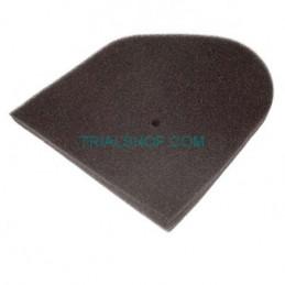 Filtro aria Montesa Cota 348-349 (filtro piccolo)