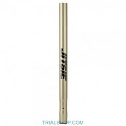 Canna Destra in Alluminio Forcella Tech 39MM – Jitsie –
