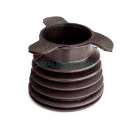 Manicotto cassa filtro/carburatore Montesa Cota 125-242-304-307-330-335-349, Crono 350
