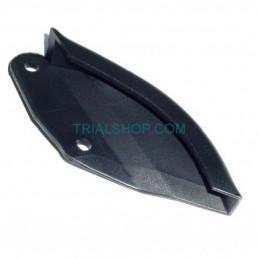 Protezione disco freno Montesa Cota 307-309-310