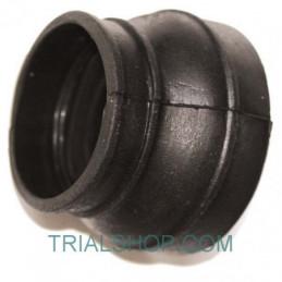 Manicotto filtro/carburatore Scorpa T-RIDE 250 F