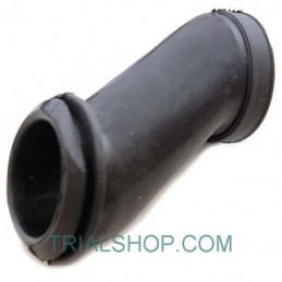 Manicotto filtro/carburatore Scorpa TYS 125 F