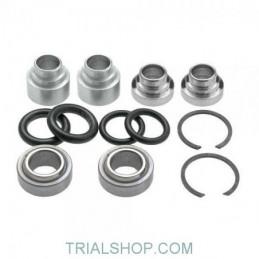 Kit di Riparazione Ammortizzatore Gas Gas Pro/Raga/Racing/Factory – TRP –