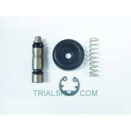 Kit Revisione Pompa Posteriore Gas Gas Pro, Ossa, Scorpa 9.5mm