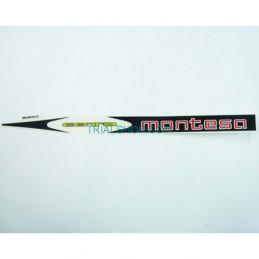 Adesivo Forcella Dx Montesa Cota 315 '02