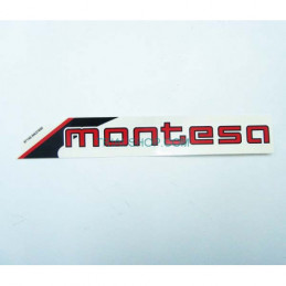 Adesivo Forcella SX Montesa Cota 315 '97-'04